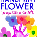 Hand Crafts for Kids