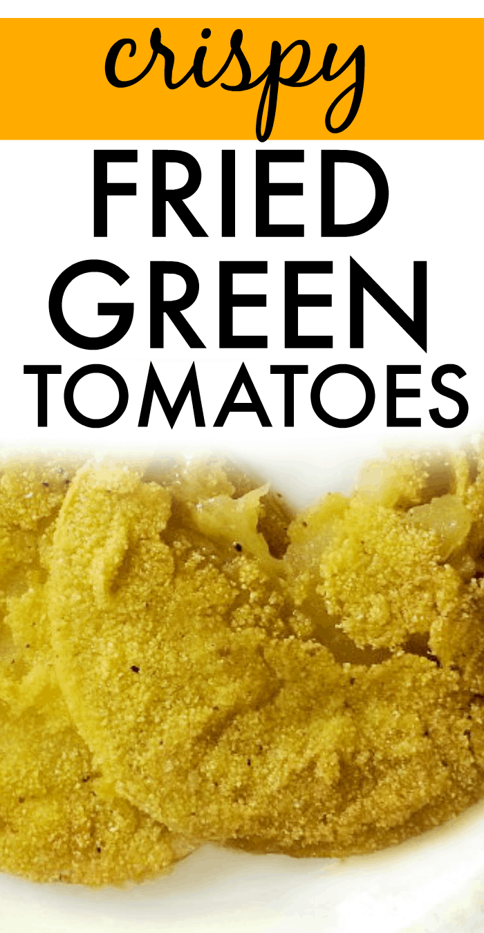 Easy Fried Green Tomatoes Recipe with Secret Fried Green Tomatoes Sauce. Easy kids recipes. Fried green tomatoes. Fun recipes for kids to make. Easy vegetarian recipes. Fried green tomato recipe. Fried green tomato sauce. Fried green tomato dipping sauce. Tomato recipes. #tomatorecipes #friedgreentomatoes #kidsrecipes #tomatoes #vegetablerecipes #vegetarian