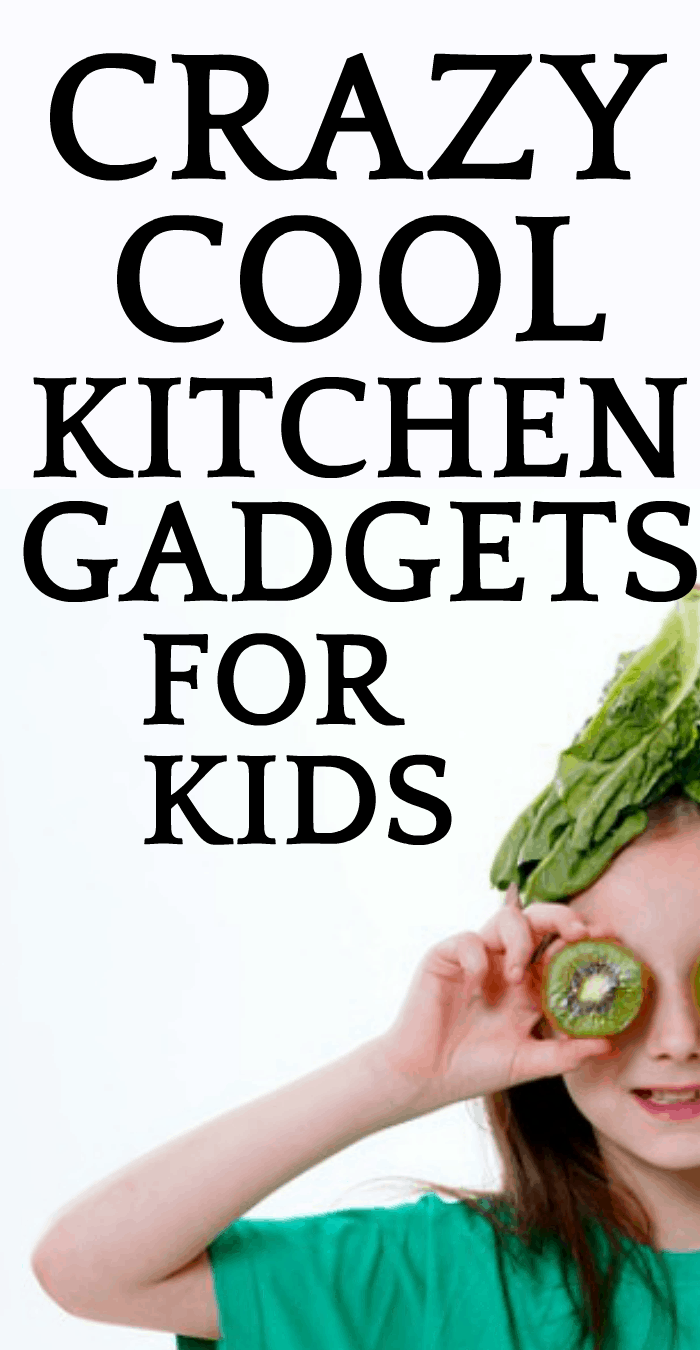Best Children Cooking Activities Supplies for Food and Recipe Fun